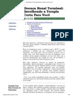 Doença Renal Terminal_ Escolhendo a Terapia Certa Para Você.pdf