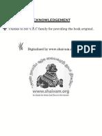 thiruvachaka-olinerik-kதிருவாசக ஒளி நெறி கட்டுரை / மாணிககவாசகரின் திருவாசகத்தில் காணும் ஒளி நெறி atturai