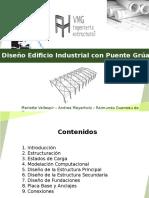 PPT final.pptx