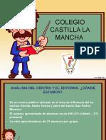 Power Colegio