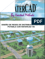 1. Manual Curso-Taller WaterCAD.pdf