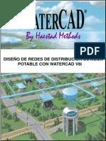 1. Manual Curso-Taller WaterCAD.pdf