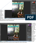 cover restart screenshots