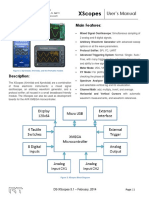 xscopes-manual.pdf