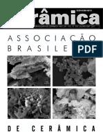 PDF Cerâmica Miguel Vol 57 343 2011