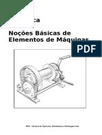 Noções básicas elementos de máquinas II.doc