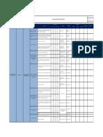 Plan de Accion Planeaccion 2015