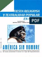 fiestayteatralidadpopularASN_08 (1)