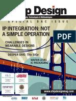 ChipDesign_Summer2014