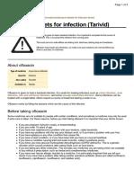 tarivid terjemahan.pdf