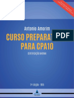 eBook CPA 1021