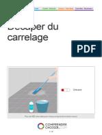 Décaper du carrelage.pdf