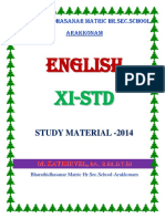 11th_std_english_notes_of_lesson.pdf