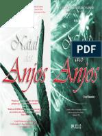 Cantata-Coral-Simonton-x4.cdr_.pdf