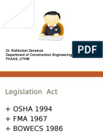 Chapter 1_Legislation Act_September 2015_Student Copy