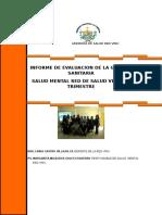 Informe III Trimestre Salud Mental 1