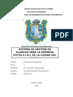 PRESENTACION JOOMLA.docx