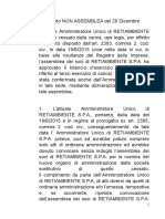 Intervento del Sindaco assemblea RetiAmbiente pisa 28 dicembre 2015.doc