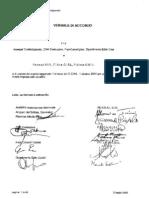 Accordo Artigiani Edili 23luglio2008
