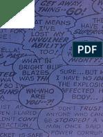 Batman - Morte em Família.PDF