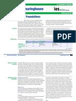 WWC_Sound_Foundations_043007.pdf