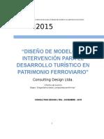 Informe Avance Modelo Ferroviario_v_5_cambios Cci