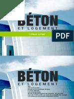 btoncontextenormatif-130830053517-phpapp01