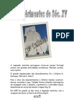 Os_descob__[1]