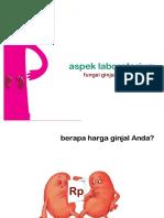 Fungsi Ginjal Dan Hipertensi(1)