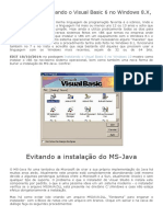 instalando o Visual Basic 6 no Windows 8.X, 7 e Vista.pdf