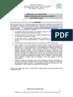 155-Orientações Para Os Consultores Doutorado Pleno 2013