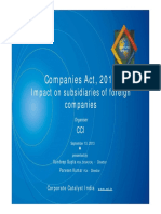 CCI-Presentation-The-Companies-Act-2013-Major-Impact-on-Indian-Subsidiaries.pdf