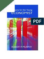 lecciones_para_el_joven_economista-todo.pdf