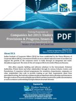 Companies Act 2013 (Brochure).pdf
