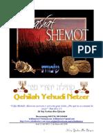 Parashat Shemot # 13 Adul 6015.pdf