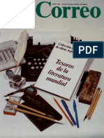 tesoros de la literatura mundial.pdf