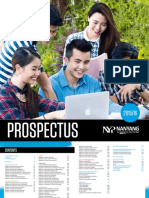 1 Entire Publication Nyp Prospectus 2015-2016