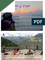 PROGRAMA INDIA 2016.pdf