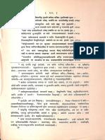 Brahma Siddhanta 1961 - Pt. Madhu Sudan Ojha_Part2.pdf