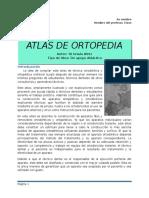 Manual de Lab. Orto  (fotocopia)