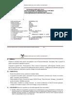 Organizacion y Gerencia Ingenieria Civil 2015 - i Ultimo (2)