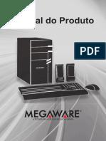 MANUAL Megaware