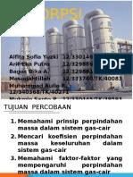 ABSORPSI-ppt-diskusi (1)