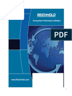 Reichhold Employee Handbook Cover Page.docx