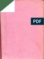 Brihadaranyaka Upanishad Bhashya Vartika of Sureshwaracharya No 16 1937 - Anand Ashram Series_Part1.pdf