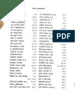 Heruka Chakra Samvara Tantra With The Vivrti Commentary Of Bhavabhatta Vol. II - Janardan Shastri Pandey_Part2.pdf
