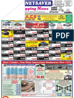 222035_1270465441Moneysaver Shopping News