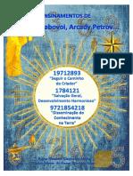 Manual Terapia Informativa 4-8-2015 - Elizabeth Arruda e Carlos Rebouças Jr