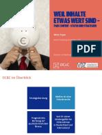 OC&C- Paid Content_White Paper