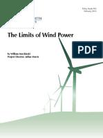 thelimitsofwindpowerstudy-adamsmithinstitute.pdf